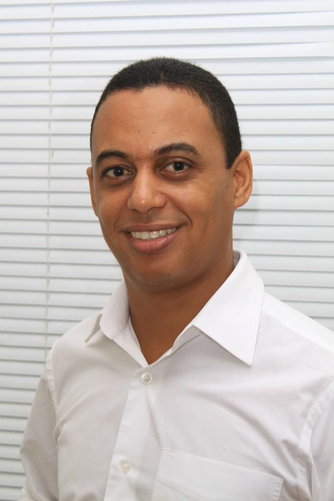 Leonardo Alves Cardiologista
